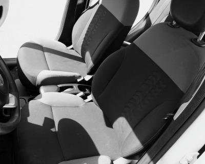 FIAT PANDA 900 NATURAL POWER METANO - 09 2016 www.FANTASTICAR.it BY GVD 15