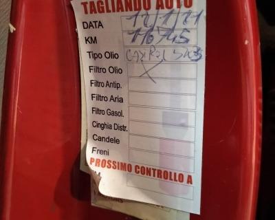 kia picanto 2012 GPL by fantasticar.it 16