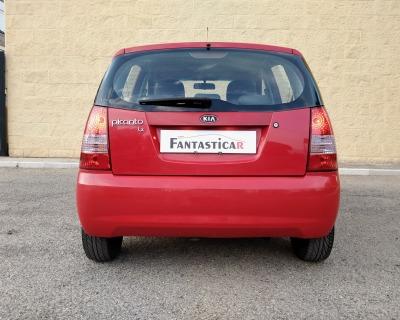 kia picanto 2012 GPL by fantasticar.it 4